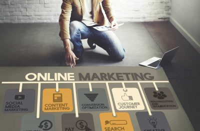 How To Plan An Online Marketing Campaign